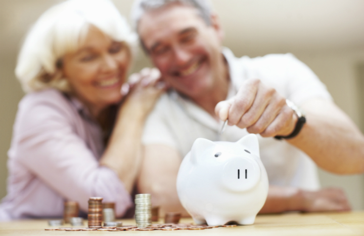 money-savings-loans-credit-cards.jpg