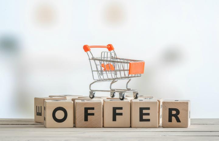 supermarket%20bargain%20offer%20discount%20BOGOF%20savings.jpg