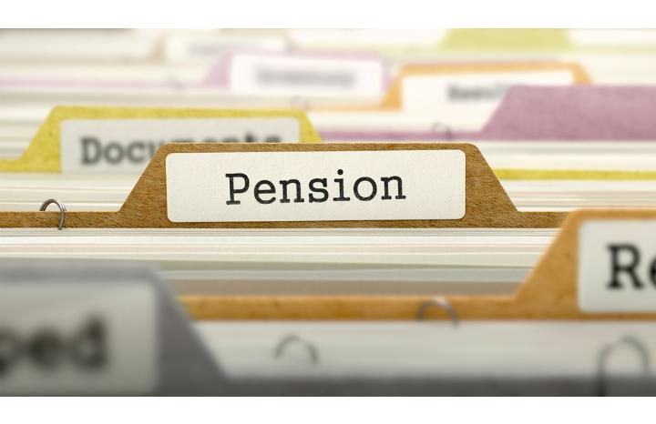 pension_budget_folder.jpg