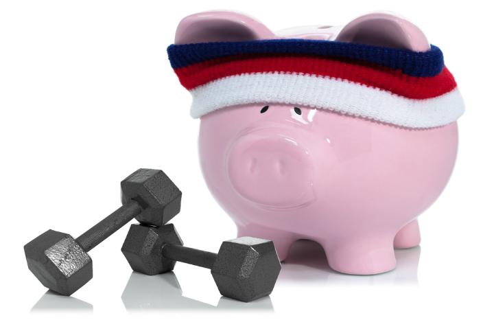 financially-fit-money-savings-pensions-tax-debt-ISA.jpg
