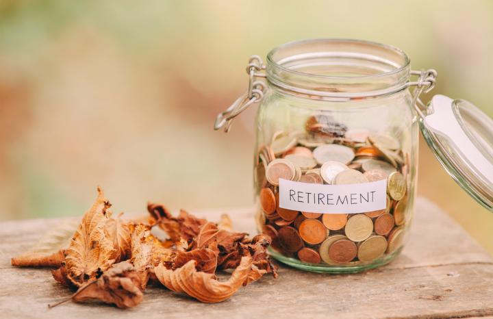 pensions-retire.jpg