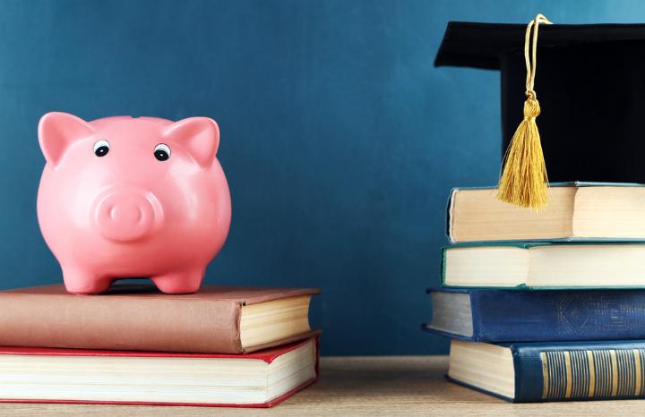 studentfinancetips.jpg