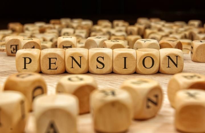 pensionblocks.jpg