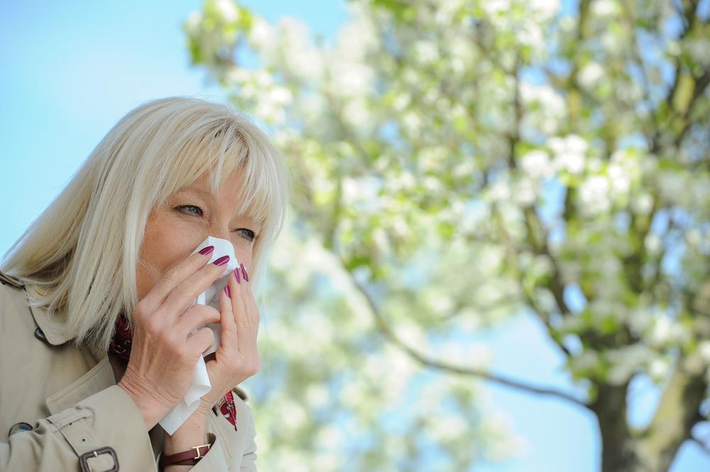 hay-fever-relief.jpg