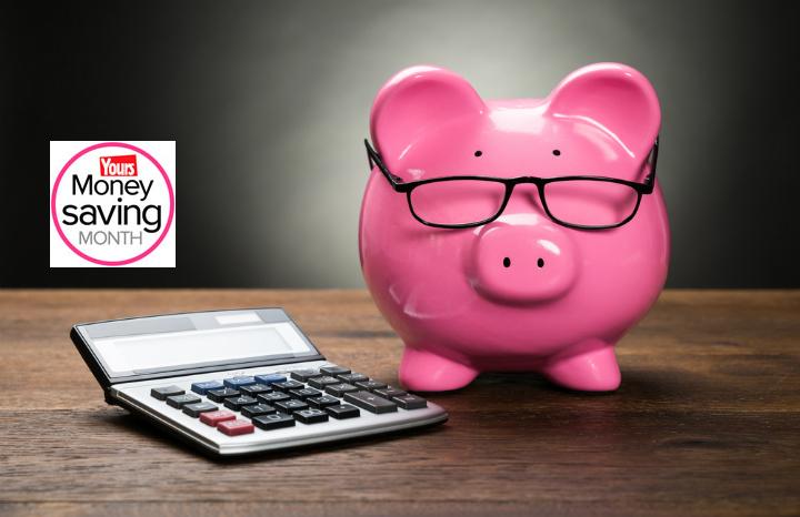 pension-calculator-retirement.jpg