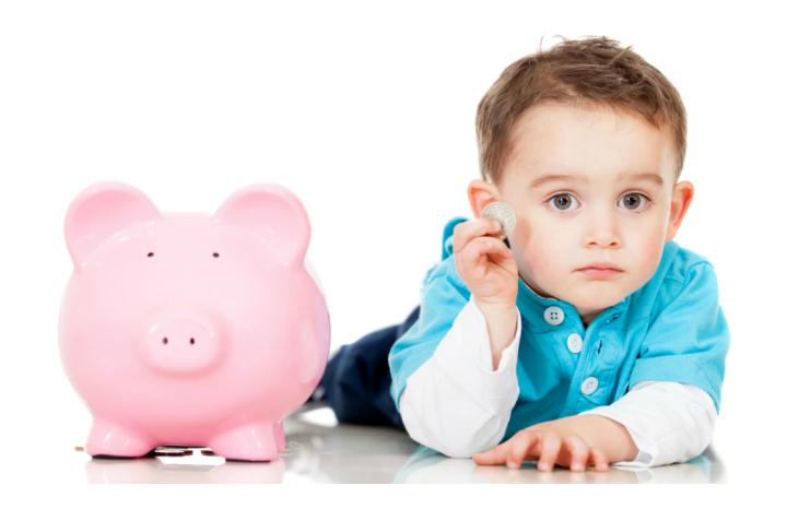 saving%20for%20grandchildren%20grandparents.jpg