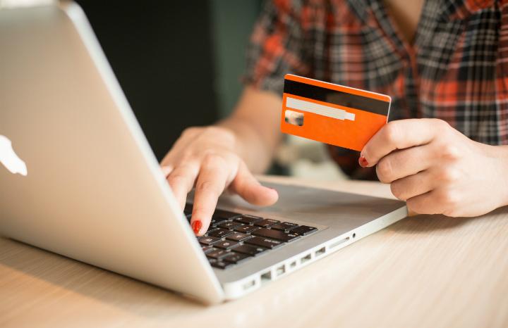 creditcardrewards.jpg