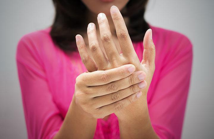 numb-hands.jpg