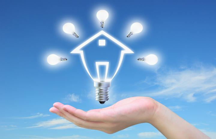 lightbulbhouse.jpg