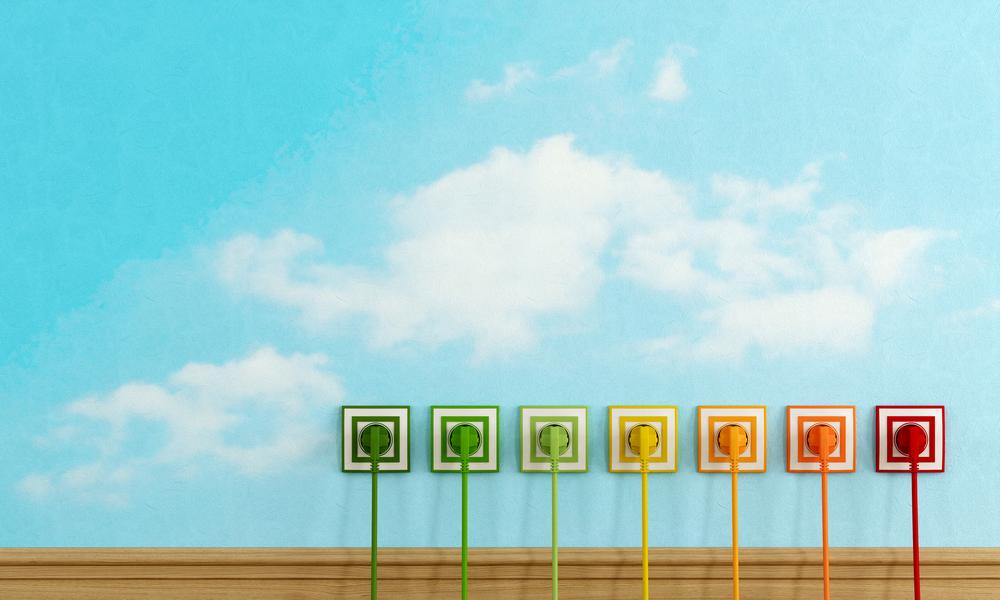 energy%20supplier.jpg
