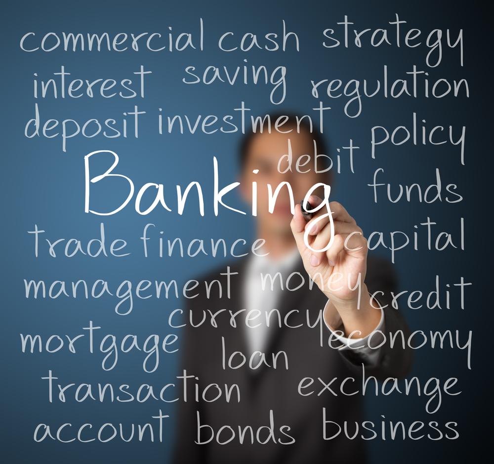bankingjargon.jpg