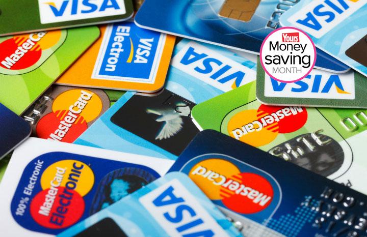 creditcardsstamp.jpg