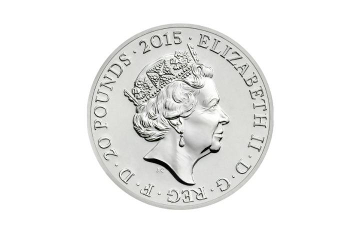 The%20Royal%20Mint%20Longest%20Reigning%20Monarch%20£20obv.jpg
