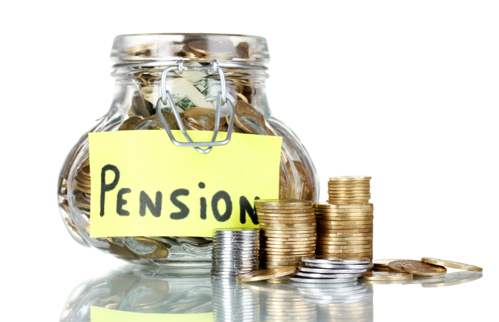 shutterstock_pension.jpg