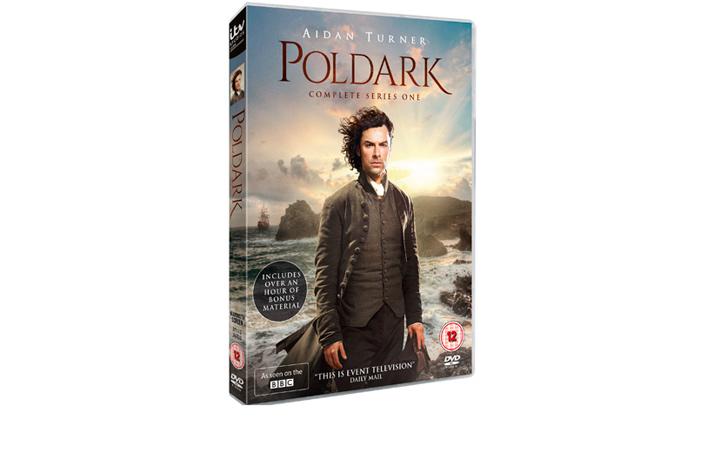 Poldark_DVD_3Dpack[1].jpg