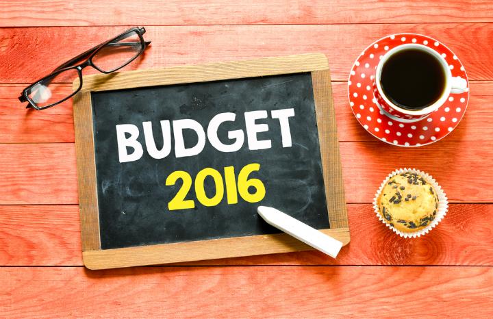 budget_2016.jpg