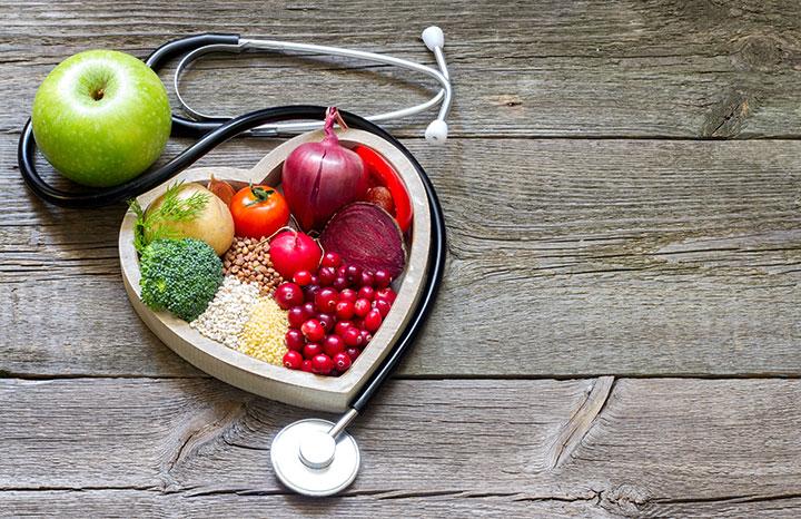 heart-healthy.jpg