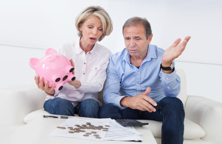 retirementshockedcouple.jpg