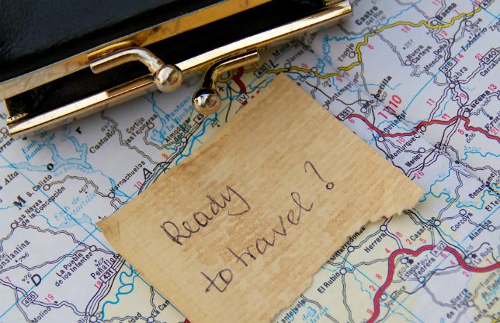 Travel%20Traps__3.jpg