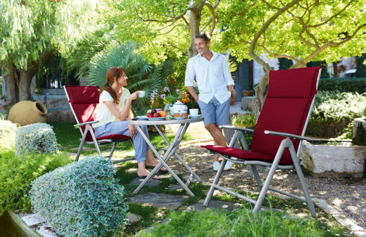 Relax With Lidl S Bargain Garden Furniture Event Yours