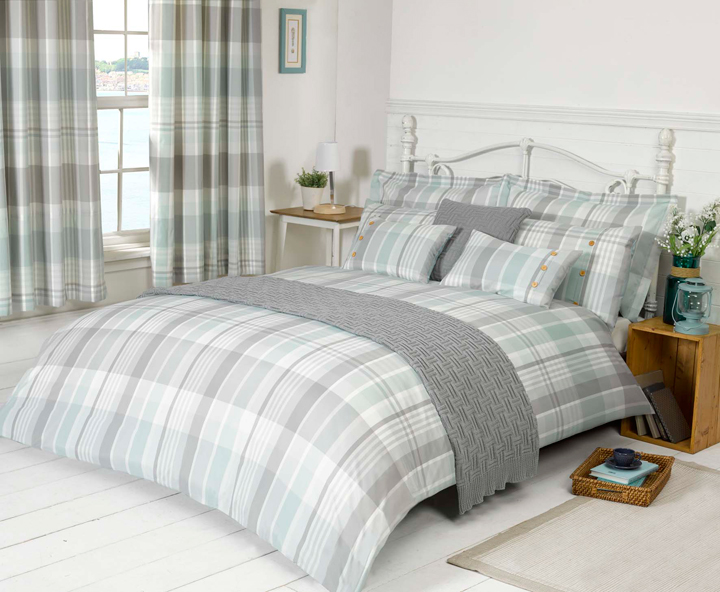 Win A Bedroom Makeover Yours