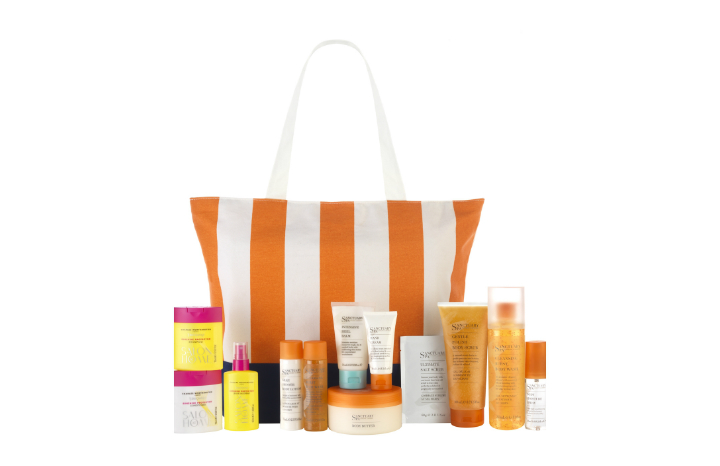Sanctuary%20Spa%20Get%20Ready%20For%20Summer%20Beach%20Bag%20gift.jpg