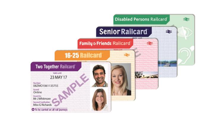 Senior%20rail%20card.jpg