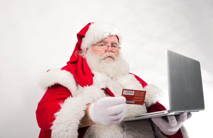 onlinechristmas.jpg