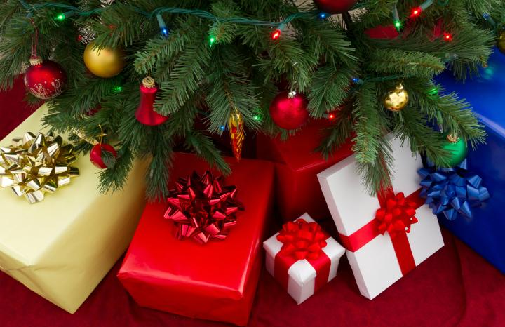 christmasgifts.jpg
