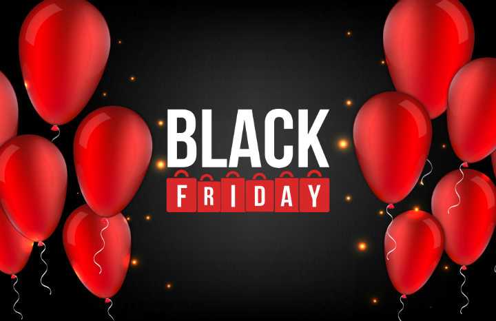 Black%20Friday%20deals%20sales%20bargains%20Christmas%20presents.jpg