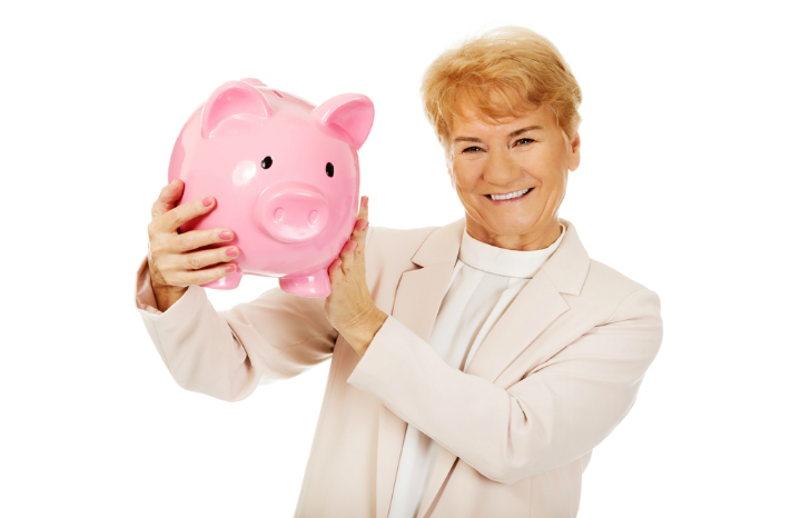 women-over-60s-discounts.jpg
