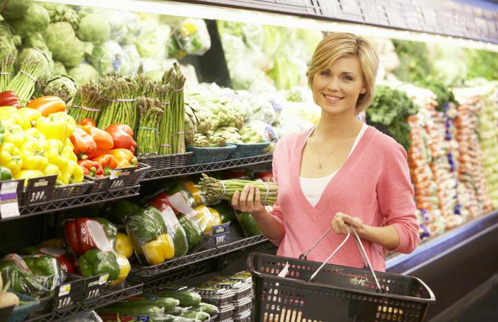 womensupermarket.jpg