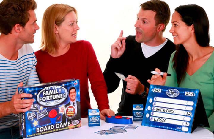 FamilyFortunes-4-Adults2-HR.jpg