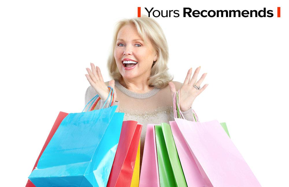 shopping-rec.jpg