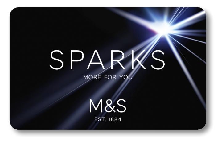 SPARKS_CARD.jpg