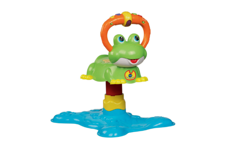 Bounce%20and%20Discover%20Frog%20was%20£29%20now%20£20%20at%20Asda.jpg
