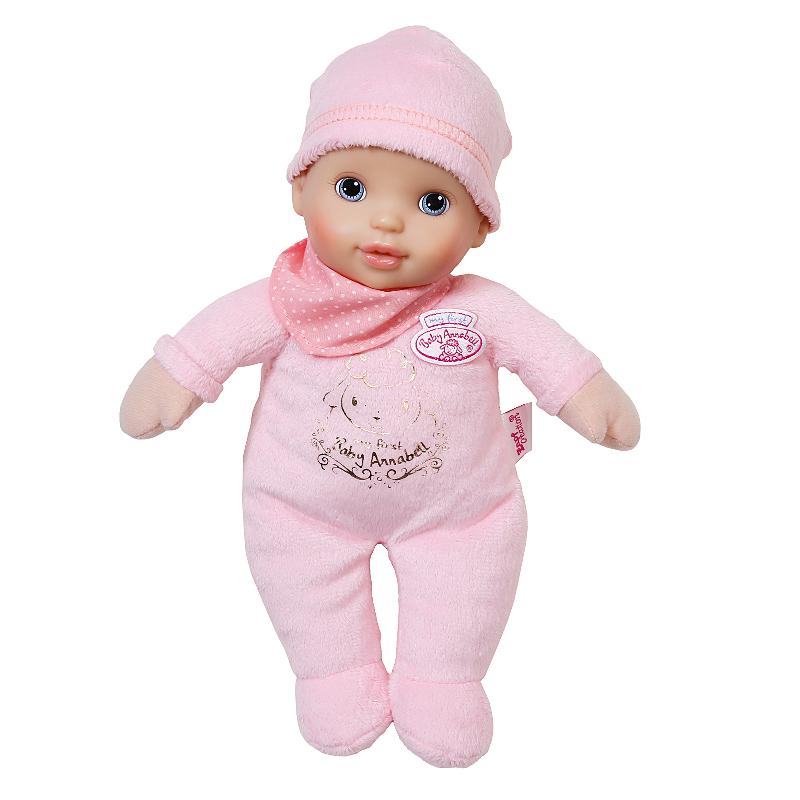 Baby%20Annabell%20Newborn.jpg