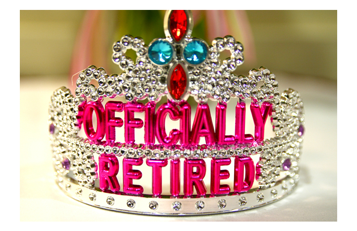 Retired.jpg