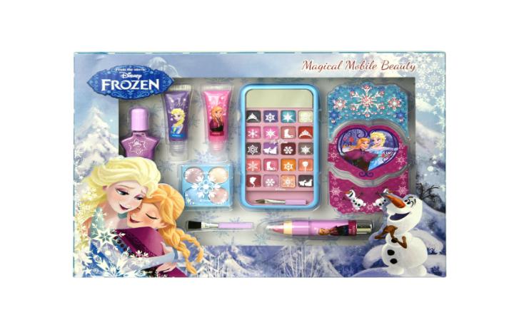 Frozen%20Beauty%20to%20Go%20-%20£9[1].jpg