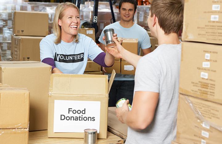 food-bank-donation-christmas.jpg