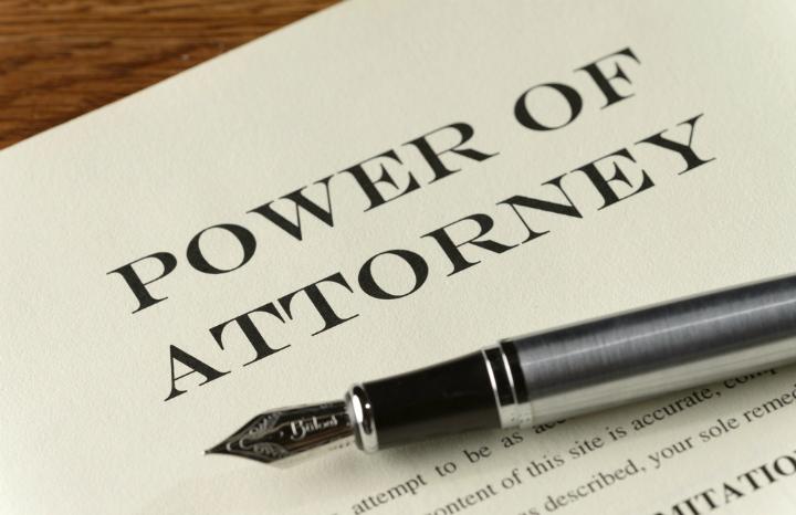 power-of-attorney-wills-planning.jpg
