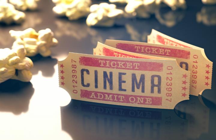 cinematicket.jpg