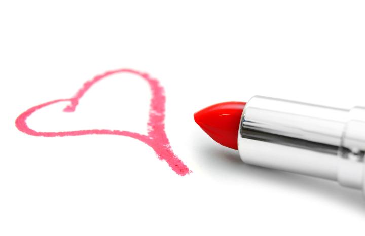 lipstick%20heart.jpg