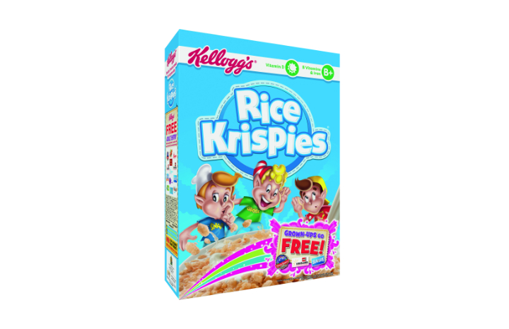 603455_HR_B_Beauty_Rice%20Krispies_STD_510g.jpg
