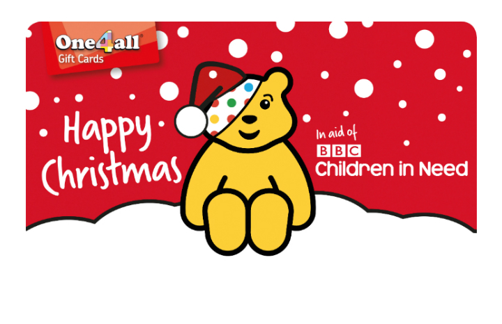 UK%20One4all%20Gift%20Card%20-%20PUDSEY%20CIN%20Emoney.jpg