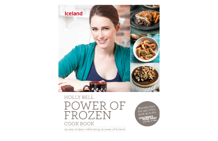 Iceland_front%20cover.jpg