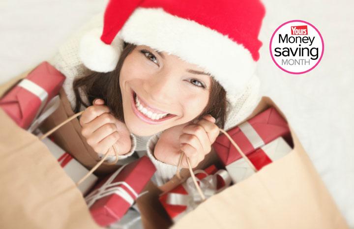womanchristmasshopstamp.jpg