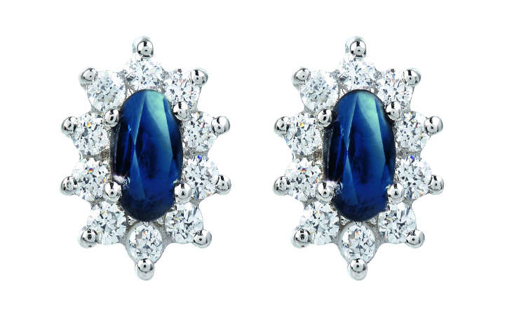 Avon%20Real%20Sapphire%20Earrings.jpg