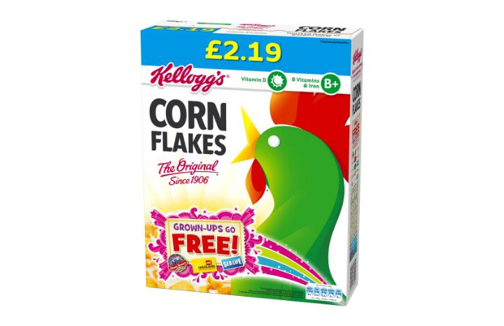 Corn%20Flakes%20Merlin.jpg