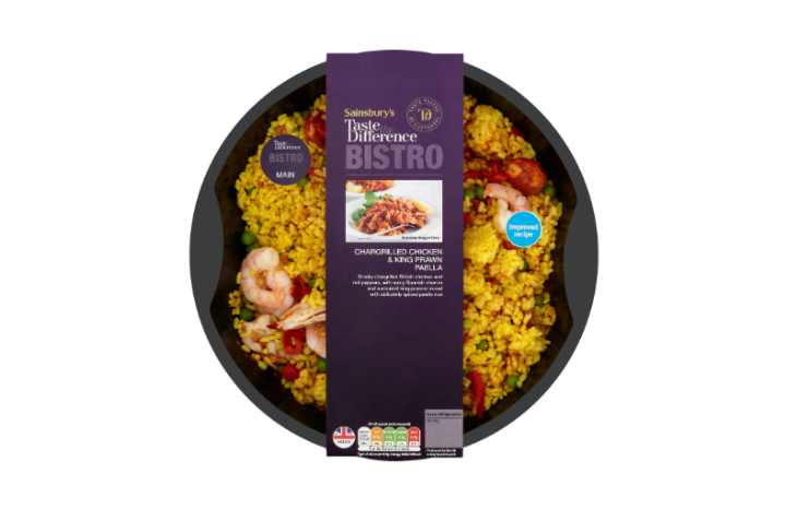 Sainsbury's%20Bistro%20Paella%20Taste%20the%20Difference%20800g%20(Serves%20%202).jpg